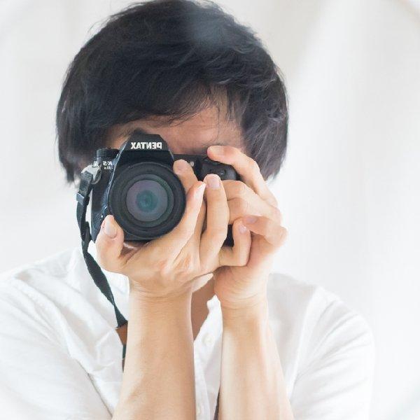 fotolier